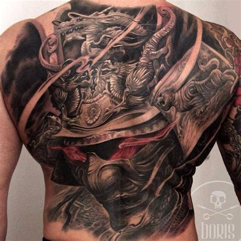 ez tattoo 358 best ez tattoos images on dragons tatoos
