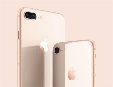 apple iphone 8 plus 64g 256g 露天拍賣