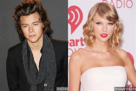taylor swift 1989 album about harry styles harry styles denies sending taylor swift 1989 roses to