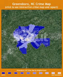 greensboro nc crime rates and statistics neighborhoodscout