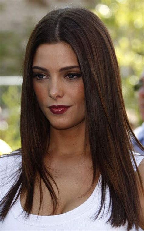 light chocolate brown hair dye best one 7 best winter hair color for brunettes dark images on