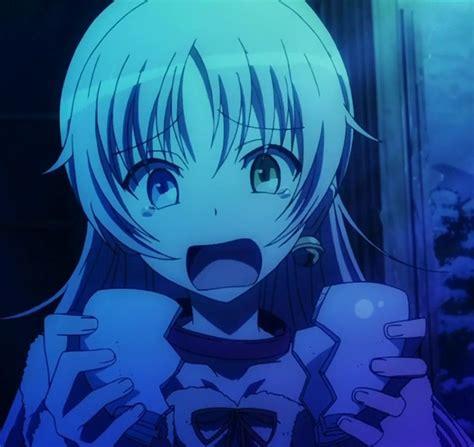 K Anime Neko by Neko Anime K Www Imgkid The Image Kid Has It