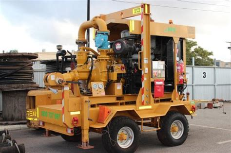 mackay equipment hire pumps power air national pump