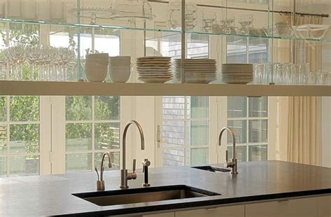 Wall Decor Ideas For Small Living Room glass shelves design ideas home decor pictures
