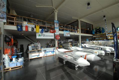 marine technics boten motoren onderhoud zeebrugge - Boot Accessoires Winkel