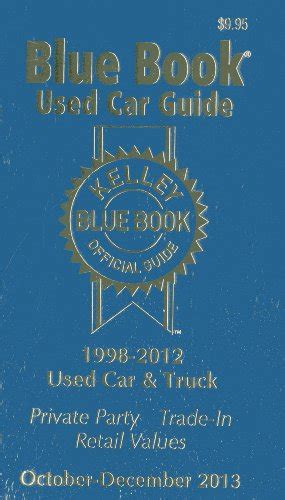 kelley blue book used cars value trade 1998 gmc 2500 user handbook kelley blue book used car guide buy online in uae paperback products in the uae see