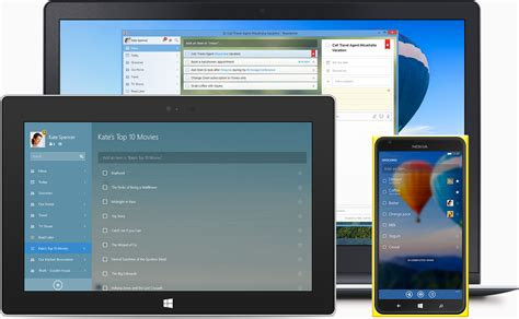 book layout software windows the complete wunderlist suite for windows 7 8 and windows