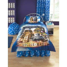 dr who bedroom doctor who bedroom theme duvets curtains bedding