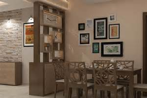 modern room partition designs kitchen wall partition ideas photos kitchen wall
