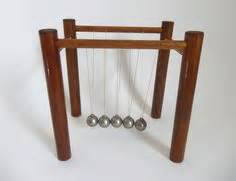 swinging wonder 1000 ideas about newton s cradle on pinterest stem