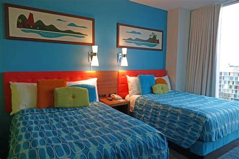 2 bedroom suites orlando florida 2 bedroom hotels in orlando 2 bedroom hotel rooms in