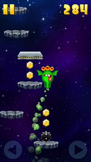 jump for android tablet jump galaxy android apk jump