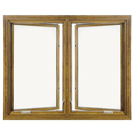lowes awning windows casement window casement window lowes