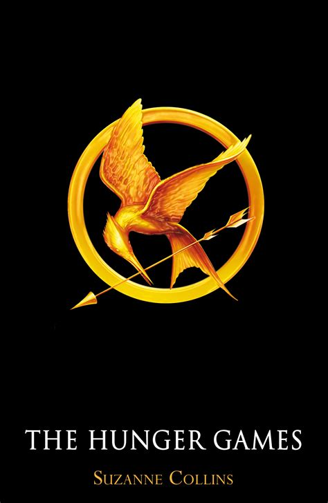 themes in hunger games book unit 3 dystopian fiction comp lit 2015 16