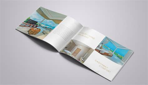 real estate layout brochure design real estate brochure design brochure design ideas