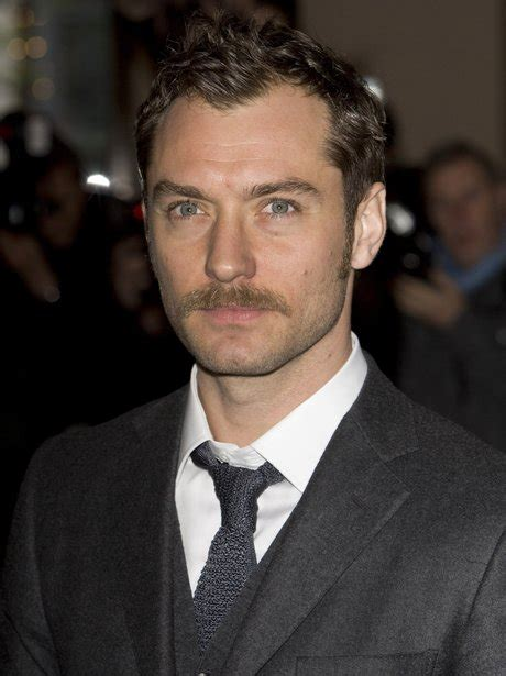 actor with handlebar mustache famous handlebar moustaches newhairstylesformen2014