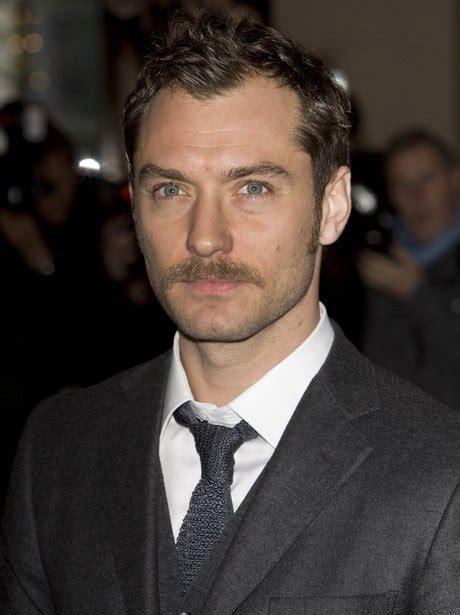 handlebar mustache actor famous handlebar moustaches newhairstylesformen2014