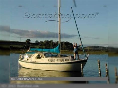 speed boats for sale pembrokeshire lm 27 for sale daily boats buy review price photos