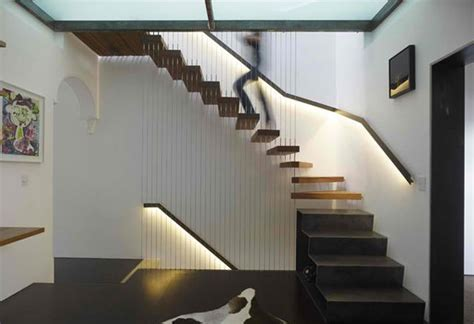 Residential Stairs Design 15 Residential Staircase Design Ideas Home Design Lover