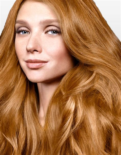 Strawberry Blonde Hair Color Ideas 2013 Hair Color | strawberry blonde hair color ideas 2013 hair color
