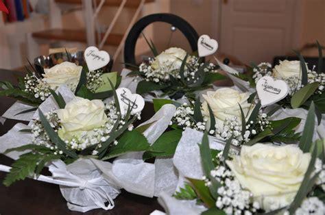 fiori per comunione centrotavola per comunione fai da te qm19 187 regardsdefemmes