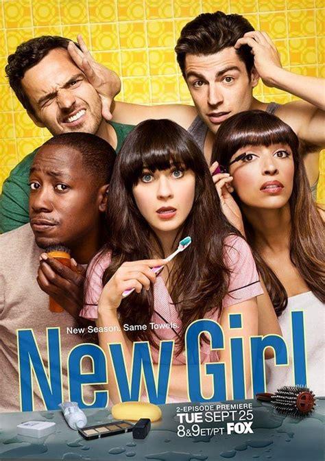 imdb new girl new girl tv series 2011 imdb