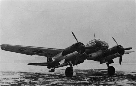 libro junkers ju 88 the ju 88 finnegan2749