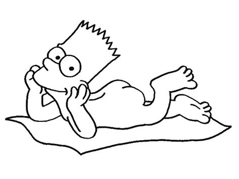 colouring in pages to print printable simpsons coloring pages coloring me