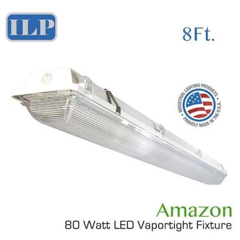 vapor tight led light vapor proof led light fixtures led vapor tight fixture