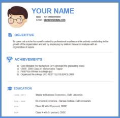things to put on your resume 5 things you should never put on your r 233 sum 233 information
