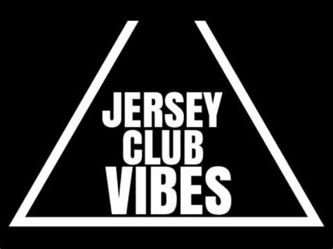 alesso jersey alesso ft tove lo heroes prodijee jersey club remix