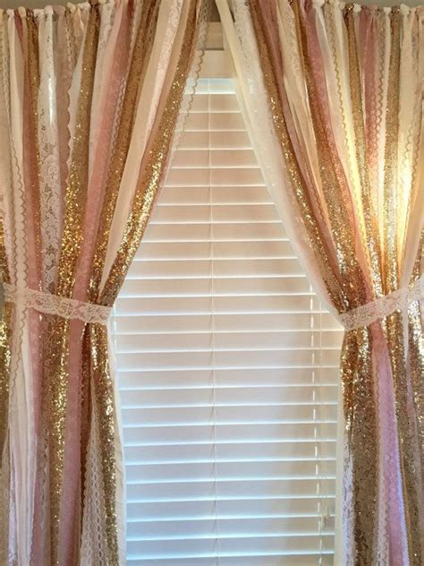 Gold Sparkle Curtains Best 25 Gold Sequin Curtains Ideas On Pinterest Sequin
