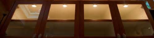 in cabinet lighting cabinet lighting fixtures for inside your cabinets