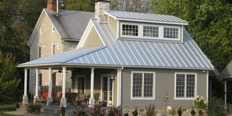 home builders in central pa harrisburg pa home builders home review