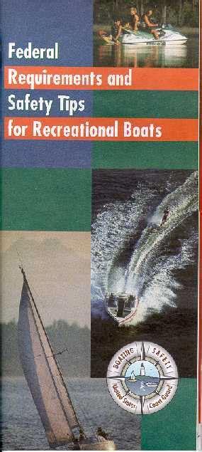 darien boat club ct state pfd
