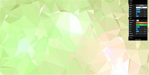 pattern generator text best online low poly background image generators
