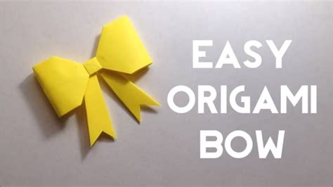 How To Make A Origami Bow And Arrow - origami how to make an origami bow and arrow origami bow
