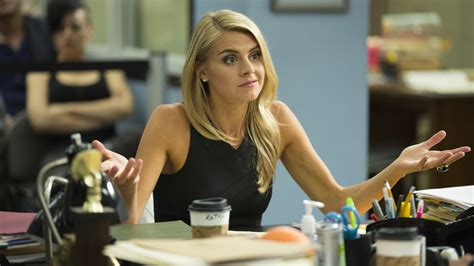 tv show benched eliza coupe legal eagle npr