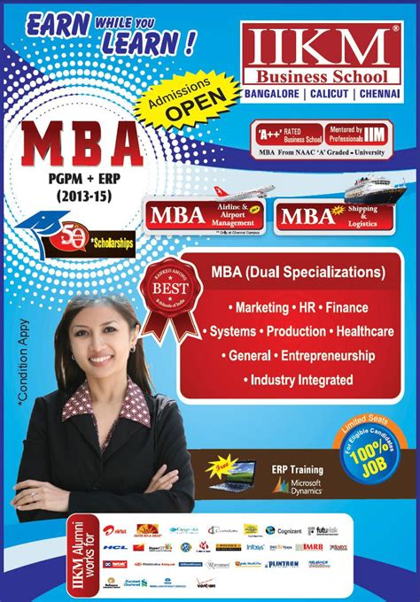 Week End Mba Courses Chennai mba courses chennai offered from tamil nadu adpost