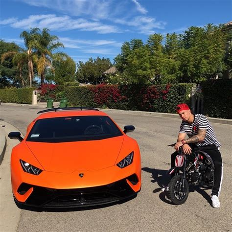ace family jeep how much money the ace family makes on youtube net worth