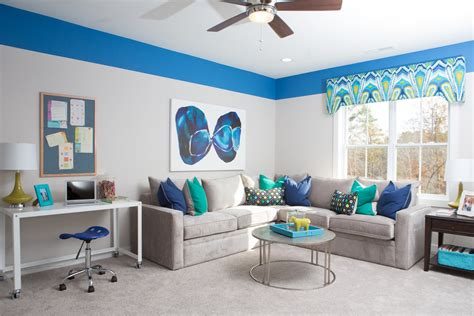 model home interior paint colors model home interior paint colors home design