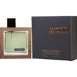 Parfum Original Dsquared2 He Wood Giftset he wood rocky mountain eau de toilette for by
