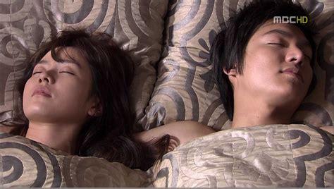 korean culture   pop  lets talk  sex