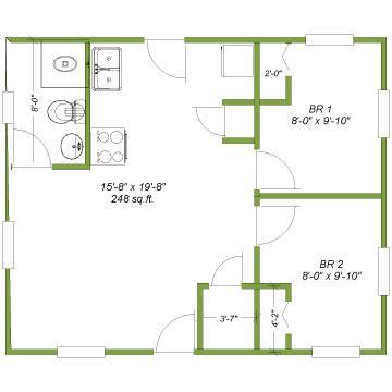 home design 6 x 20 20x24 cabin floor plans 20 x 24 cabin plans 20x20 cabin plans mexzhouse com