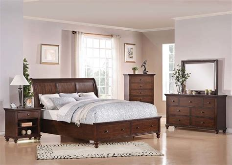 bedroom sets dallas eldesignr