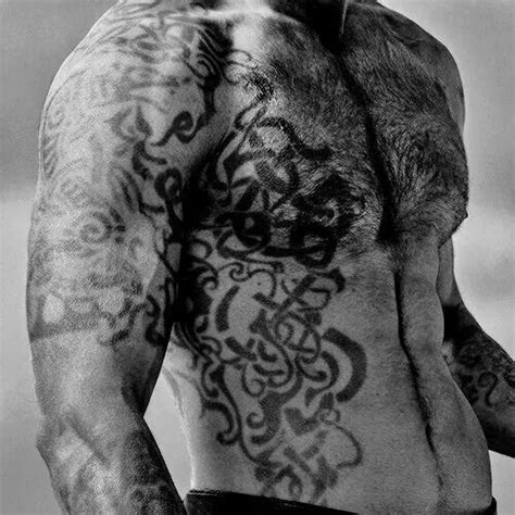 rollo tattoos 41 best images about on