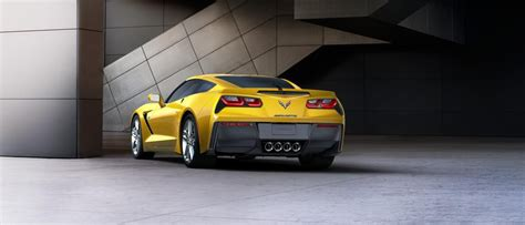 greenwood chevrolet ft meade fl greenwood chevrolet fort meade upcomingcarshq