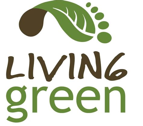 green living it is the right time to switch to a green way of living