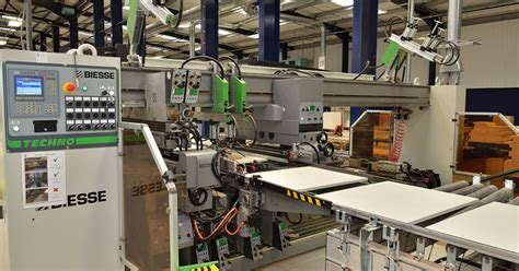 decorative panel group decorative panels group chooses biesse machines for