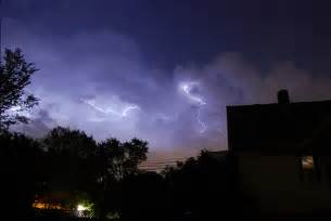 heat lightning flickr photo